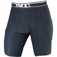Evoc Crash Pants Pad