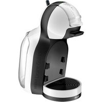 De'Longhi EDG305.WB Mini Me White-Black