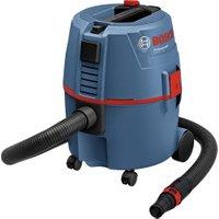 Bosch GAS 20 L