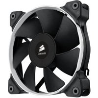 Corsair Air Series SP120 PWM Quiet Edition (Twin Pack)