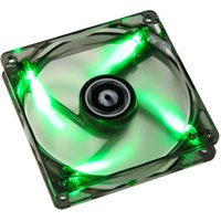 BitFenix Spectre LED PWM 120mm LED green