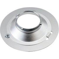 Lastolite Ezybox II Speedring Plate (Multiblitz Compact)