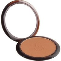 Guerlain Terracotta 4 Seasons Powder - 08 (10 g)
