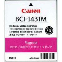 Canon BCI-1431 M