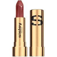 Sisley Cosmetic Rouge à Lèvres - L34 Rose Petunia (3,4 g)