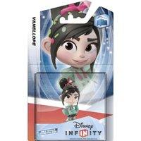 Disney Infinity: Vanellope