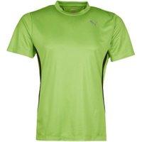 Puma Men's Running T-Shirt 509853