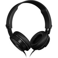 Philips SHL3000BK (Black)
