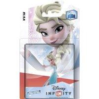 Disney Infinity: Elsa