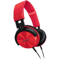 Philips SHL3000RD (Red)