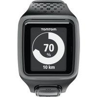 TomTom Runner GPS Grey