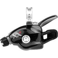 SRAM XX 10-Speed Trigger