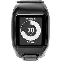 TomTom Multi-Sport GPS Watch grey