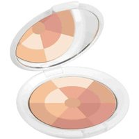 Avène Couvrance Mosaic Bronzing Powder with mirrorl (9g)