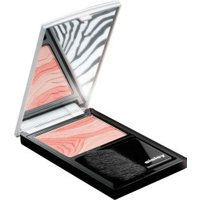Sisley Cosmetic Phyto-Blush Eclat - 05 Pinky Coral (7 g)