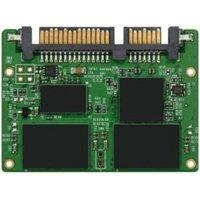 Transcend HSD630 SATA II 32GB