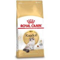 Royal Canin Ragdoll (10 kg)
