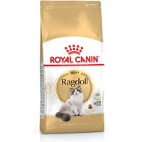 Royal Canin Ragdoll (400 g)