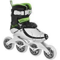 Powerslide Vi RS Junior (2014)
