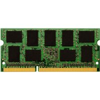 Kingston ValueRAM 8GB SO-DIMM DDR3 PC3-12800 CL11 (KVR16LS11/8)