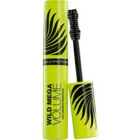 Max Factor Wild Mega Volume (11ml)