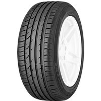 Continental ContiPremiumContact 2 ContiSeal 215/60 R16 95V
