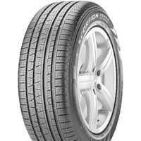 Pirelli Scorpion Verde All Season 285/60 R18 120V