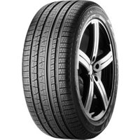 Pirelli Scorpion Verde All Season 285/65 R17 116H