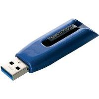 Verbatim V3 MAX USB 3.0 32GB