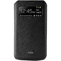 Puro View Slim Essential Case (Samsung Galaxy S4 Mini)