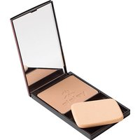 Sisley Cosmetic Phyto-Teint Eclat Compact Foundation - 01 Ivory (10 g)