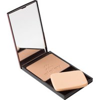 Sisley Cosmetic Phyto-Teint Eclat Compact Foundation - 03 Natural (10 g)