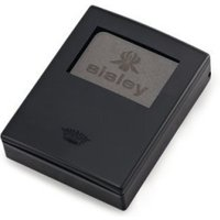 Sisley Cosmetic Phyto-Ombres Eclat - 08 Graphite (1,5 g)