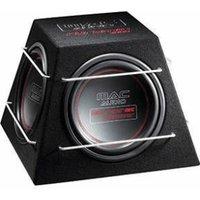 Mac Audio PYRAMID 3000