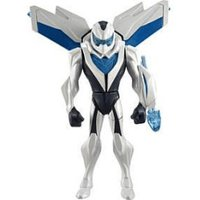 Mattel Max Steel Turbo Morph