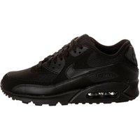Nike Air Max 90 Essential all black (090)