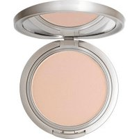 Artdeco Hydra Mineral Compact Foundation - 65 Medium Beige (10 g)