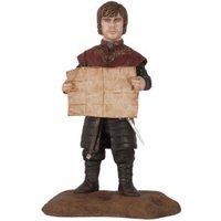 Dark Horse Comics Game of Thrones - Tyrion Lannister (Figure)