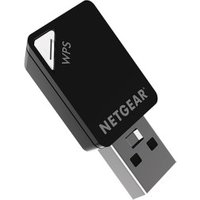 Netgear WiFi USB Mini Adapter (A6100)