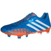 Adidas Predator LZ TRX FG pride blue/orange/running white