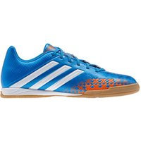 Adidas Predator Absolado LZ IN pride blue f13/orange/running white