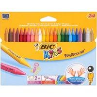 BIC Kids Plastidecor (24)