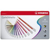 Stabilo CarbOthello (60)