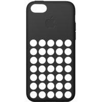 Apple Case Black (iPhone 5C)