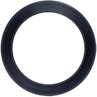 Lee Filters Adapter Ring Seven5 67mm