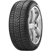 Pirelli SottoZero III 215/50 R17 95V