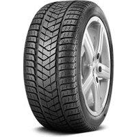 Pirelli SottoZero III 245/40 R18 97V