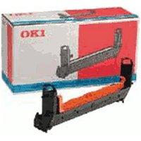 Oki Systems 41514711