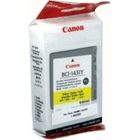 Canon BCI-1431Y (8972A001)