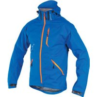 Altura Mayhem Jacket